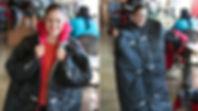 Veronika Scott Homeless-1-25-20.jpg