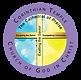 Corinthian Temple (Transparency File)-4-