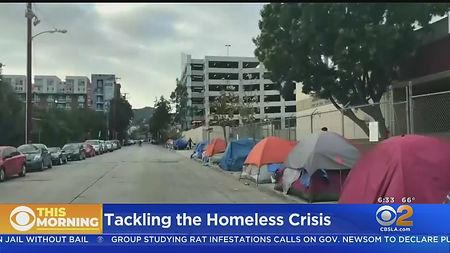 homeless pic - 10-8-20.jpg