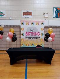 JAM The BIRTHING Banner - 10-20-20.jpg