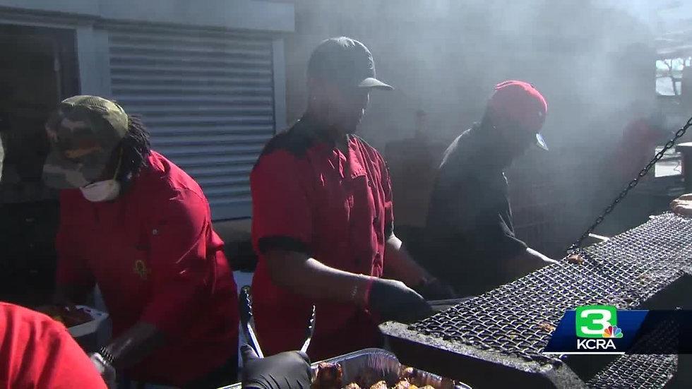 three black chefs - 8-5-20.jpg