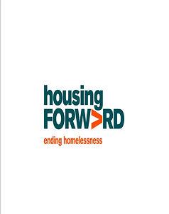Housing%20Forward%20Logo%20-3-7-20_edite