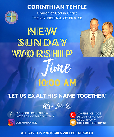 CT New Worship Flyer2- 10-2-20.png
