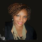 MoniqueRevisedPic-1-23-20_edited_edited.jpg