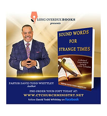Daves Book Promo - 1-15-21.jpg