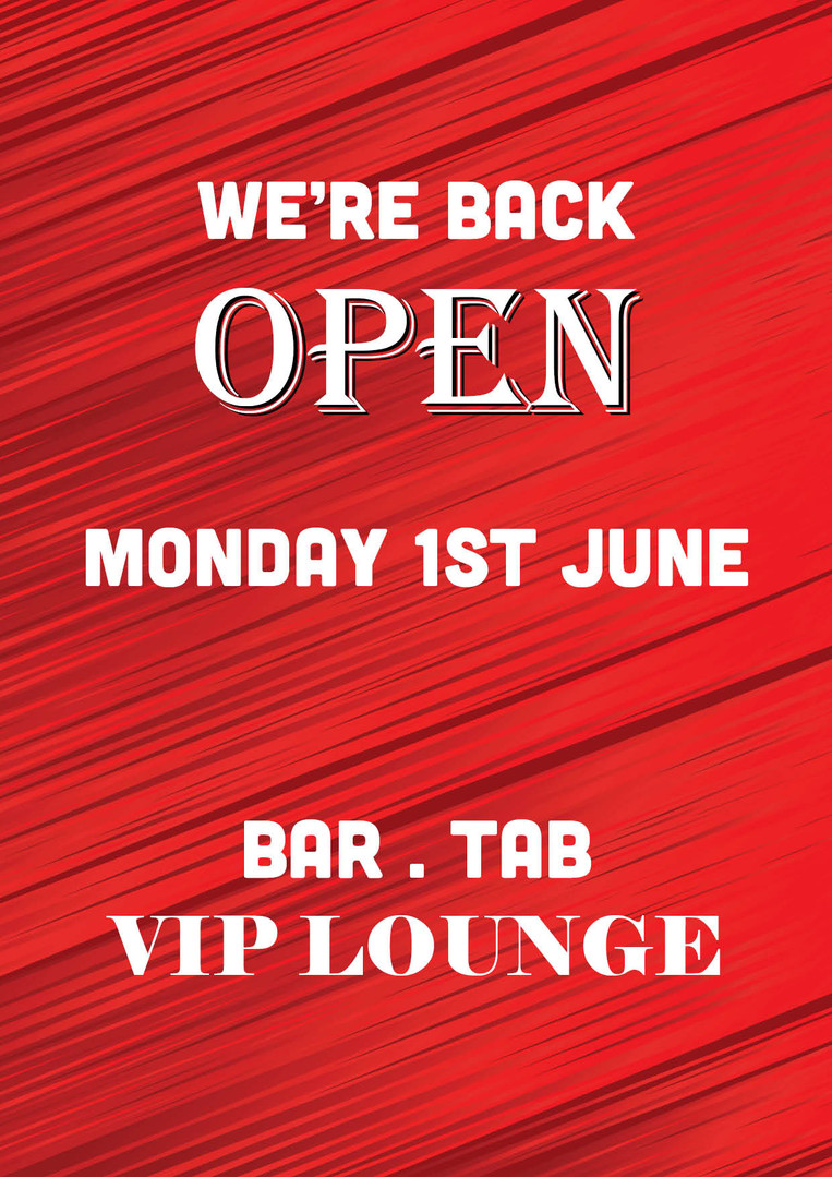 General Open bar,tab,vip.jpg