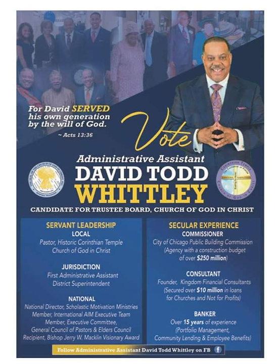 Dave Campaign Promo - 1-15-21.jpg