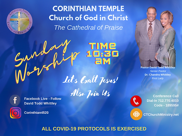 CT Site Flyer4 - 7-30-21.png