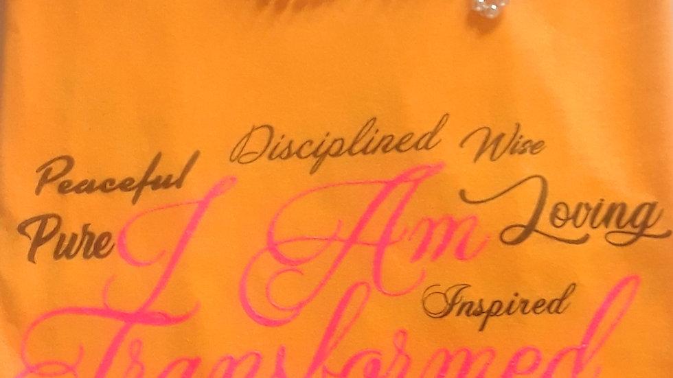 JAM T-Shirt for Women