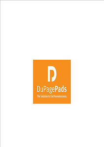 DuPagePadsLogo4-3-7-20.jpg