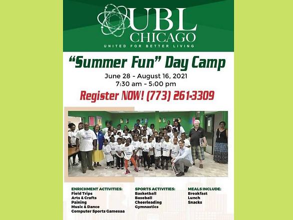 UBL Summer Camp Flyer3 - 6-16-21.jpg.png