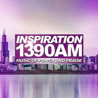 Inspiration1390Icon-2-14-19.jpg