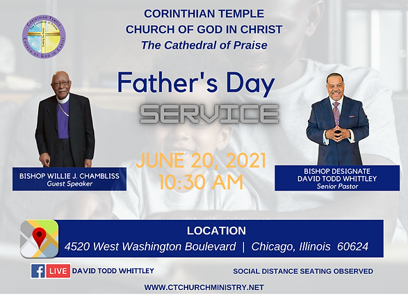 CT Fathers Day Flyer3 - 6-16-21.png