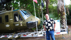 Bob and Helicopter
