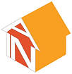 AIN Logo.png