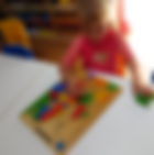 Montessori Blanchardstown,Montessori Mulhuddart,Montessori Castlecurragh,Montessori Huntstown,Montessori Tyrrelstown,Montessori Dublin 15,Preschool Blanchardstown,Preschool Mulhuddart, Preschool Castlecurragh,Preschool Huntstown,Preschool Dublin 15