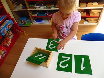 Montessori Blanchardstown,Montessori Mulhuddart,Montessori Castlecurragh,Montessori Huntstown,Montessori Tyrrelstown,Montessori Dublin 15,Preschool Blanchardstown,Preschool Mulhuddart, Preschool Castlecurragh,Preschool Huntstown,Preschool Dublin 15