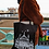 Thumbnail: Brighton Pavillion Tote Bag