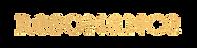 Resonance word Logo.png
