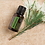 Thumbnail: Melaleuca Essential Oil