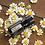 Thumbnail: Roman Chamomile Essential Oil