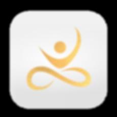 Resonance-AppIcon.png