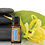 Thumbnail: Ylang Ylang Essential Oil