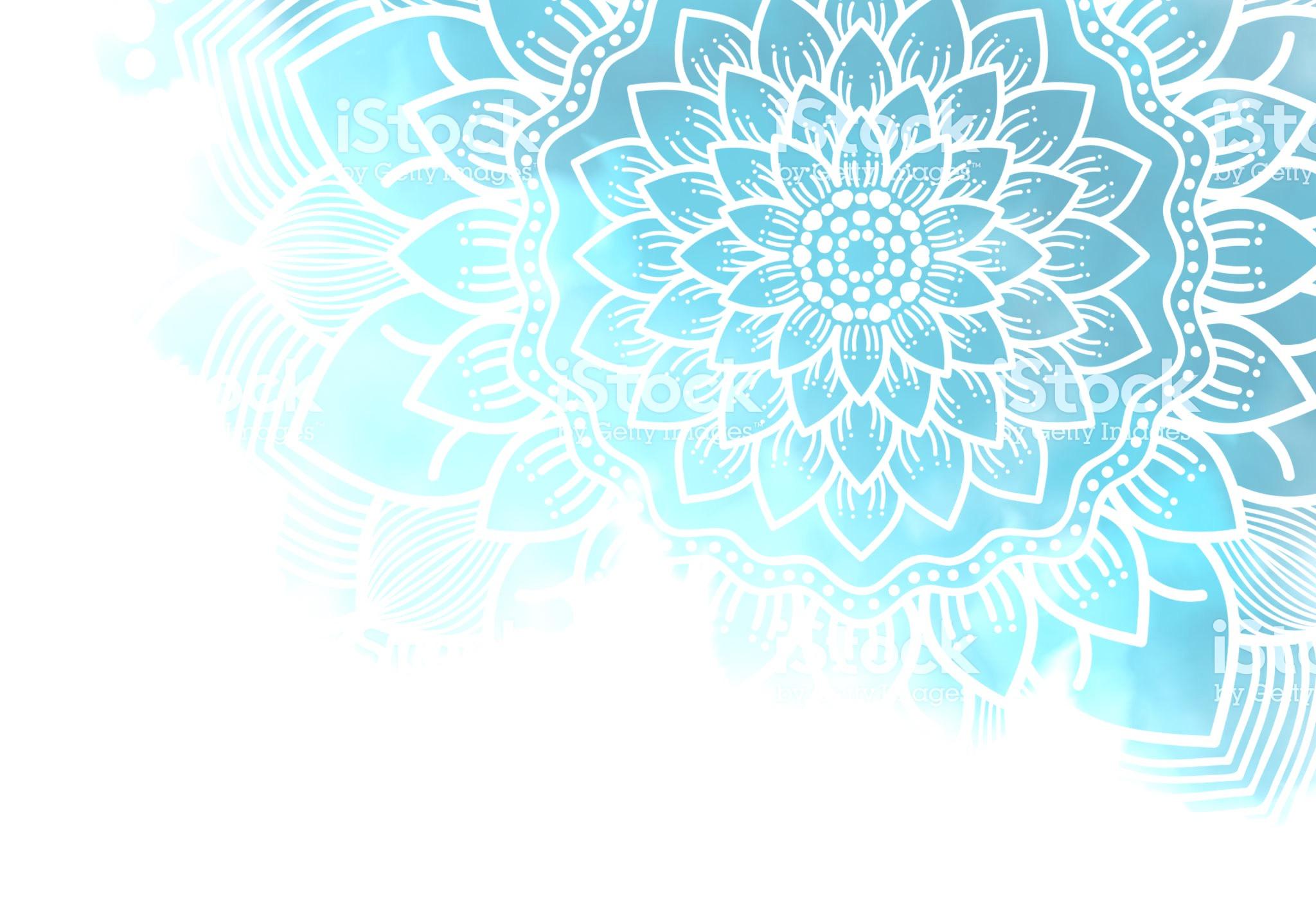 Personal Resonance Meditation Session
