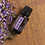 Thumbnail: Clary Sage Essential Oil