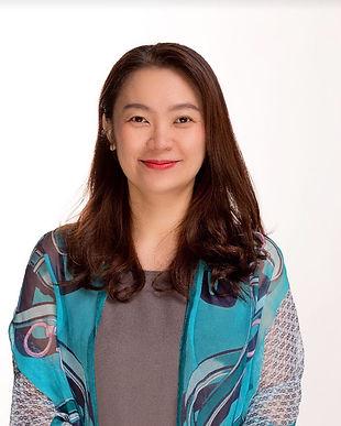 chị Loan - Chi Huỳnh.jpg