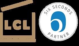 6s partner.png