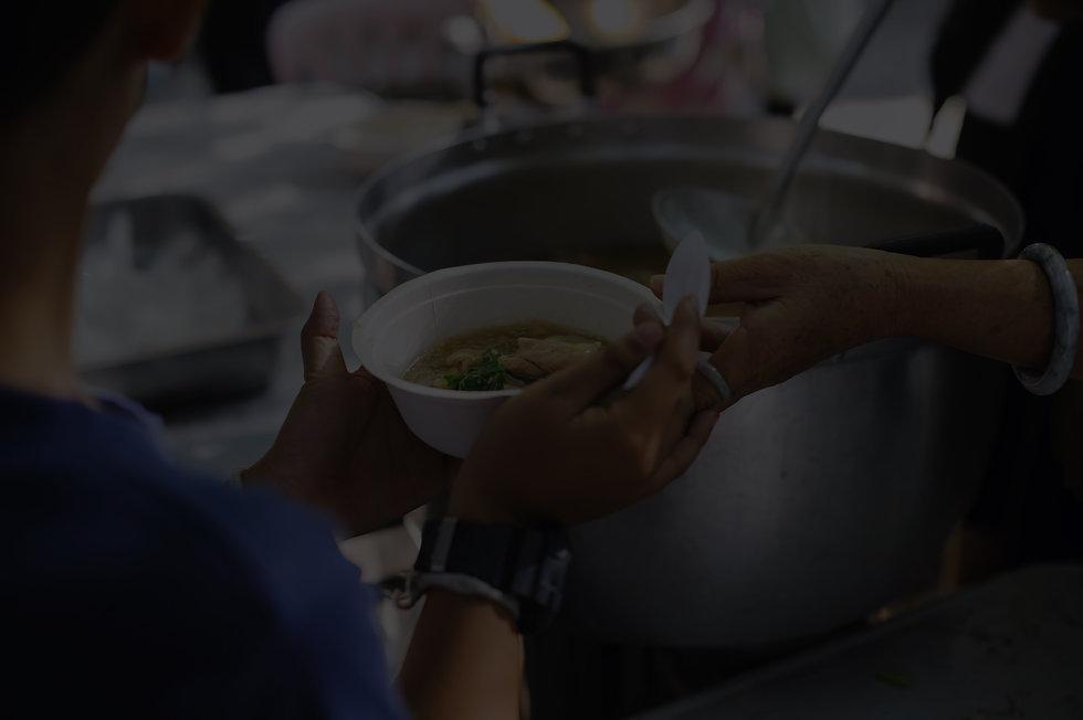 Soup Kitchen_edited.jpg