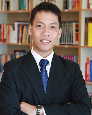 IMG_8809 - Sinh Nguyen.JPG