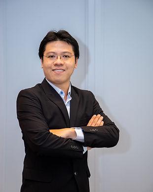 IMG_9704 - Lâm Nguyễn Thanh.jpg
