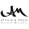 attilioemochi-logo.png