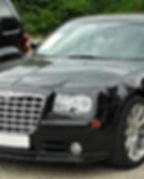 thegreatwineexperience-Chrysler_300C.jpg