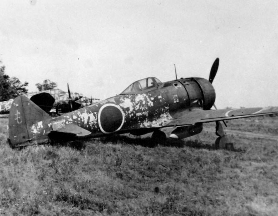 Ki-44_Tojo_full.jpg