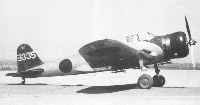 b5n-2.jpg