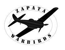 logo ZW_letter.jpg