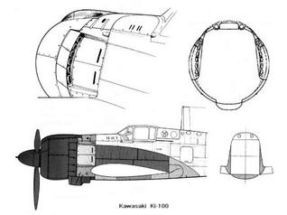 Kawasaki Ki-100.jpg