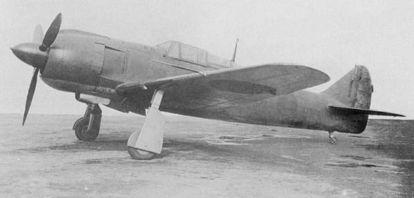 Ki-100-36.jpg