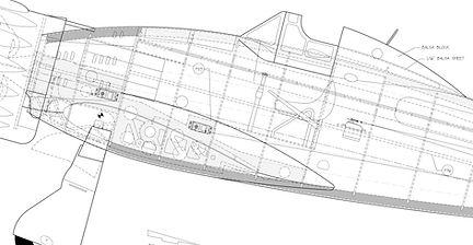 C 200 plan1.jpg