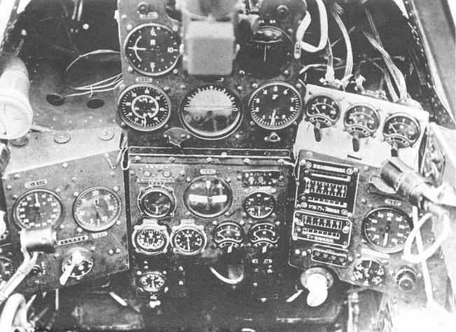 Ki-100-35.jpg