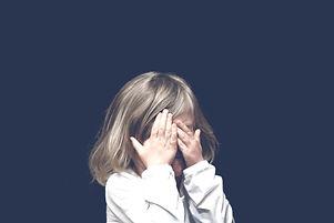 GIrl covering her face_edited.jpg