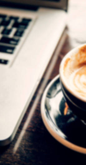Laptop & Coffee_edited.jpg