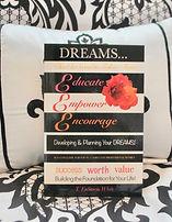 DREAMS Success Guide Book