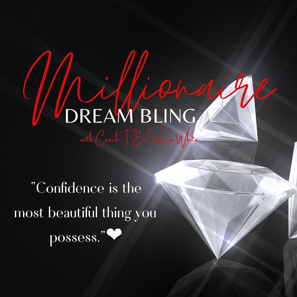 _Millionaire DREAM BLING 2 (5).png