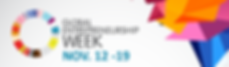GlobalEntWeek_banner.png