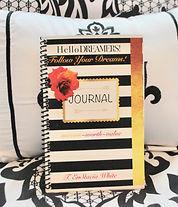 DREAMS Success Journal