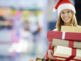 5 Fun & Exciting Ways To Market Your Small Business During the Holidays